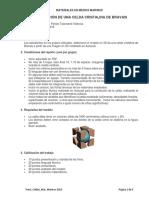 Pract_Celdas_Mat_Marinos-I_2019-2020-guia.pdf