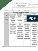 UFCD 7 - Reflexão Final - STC.doc