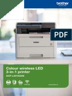 DCP-L3510CDW.pdf
