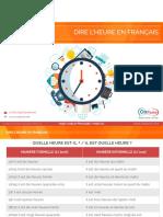doc-dire-l-heure-print.pdf