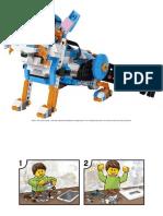 LEGO BOOST 17101 Frankie the cat.pdf