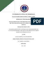 UNACH-FCEHT-DSÑ-GRF-2015-000019.pdf