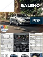 ficha-baleno-2019-tamaño-oficio-para-imprenta-AGOSTO.pdf