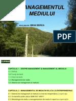 Curs Managementul mediului.pdf