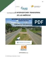 12913_Informe.pdf