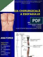 PATOLOGIA-CHIR-ESOFAGULUI.ppt