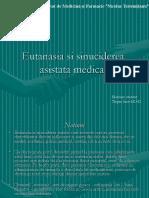 eutanasia-si-sinuciderea-asistata-medical.ppt