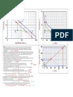Example CSSM worked problem.pdf