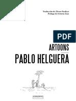 artoons_Helguera_consonni.pdf