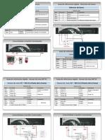 Guía de referencia rápida  170530.pdf