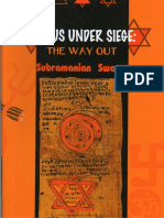 HindusUnderSiegeBySubramaniyamSwamy_Hindus+Under+Siege+by+Subramaniyam+Swamy.epub