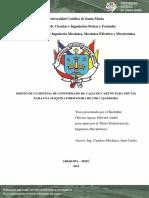 4A.0299.IM.pdf