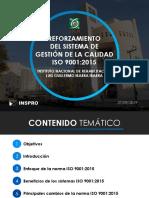 Curso_Implantacion_del_SGC