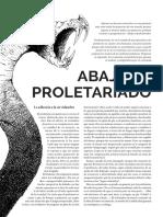 pi 1-4 Abajo el proletariado.pdf