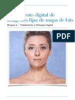 UD_3_TRATAMIENTO IMAGENES MAPA DE BITS-bloque2_15-16.pdf