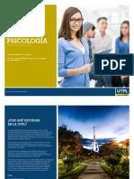 brochure_psicologia_mad-utpl_1.pdf