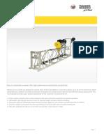 WN-truss screeds.pdf.pdf