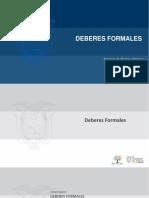 Deberes Formales Mercado.pptx