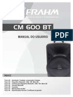 manual-cm-600-bt