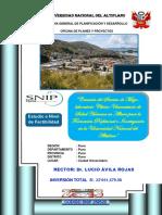 OFICINA_GENERAL_DE_PLANIFICACION_Y_DESAR.pdf