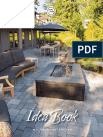 IdeaBook-Final-Reduced