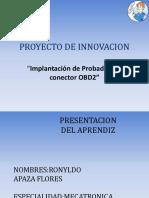 exposicion-proyecto.APAZA (1)