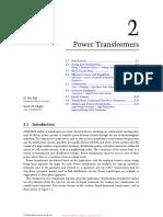 2cap transofmer handbook.pdf