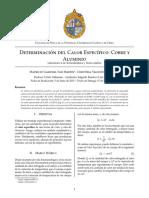 Calor_especifico_del_Cobre_y_Aluminio.pdf