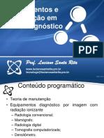224736259-Notas-Aula-Equipamentos-Manutencao-Radiodiagnostico.pdf