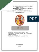 extractivos II Zinc.docx