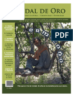Revista_Dedal_de_Oro_N_60