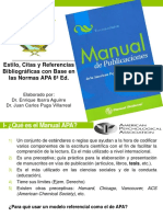 Normas_APA_PROPEDEUTICO_UPES