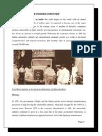projectreportonautomobileindustryinindiamarketing-120727133553-phpapp01-converted