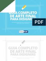 Guia deArte Finalpara-Designers