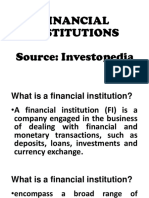 financial_institutions_and_markets