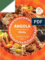 Bimby - Angola.pdf