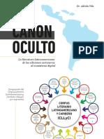 PPT Muestra Vila.pdf