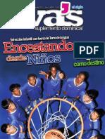 evasdomingo28