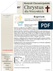 Newsletter 12.2010