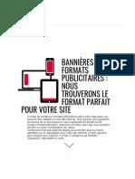 formats pub normalises.pdf
