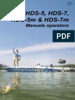 hds-5-7_om_it_988-10081-001.pdf