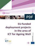 cip_projects.pdf