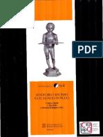 20699. Xenofobia y racismo en el mundo antiguo – Simón.pdf