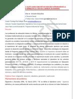 EL_ABANDONO_ESCOLAR_Y_EL_SUJETO_JOVEN_CO.docx