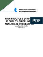 ISBT-HFS-Quality-Manual.pdf
