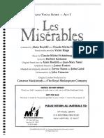 Les Miserables (Stumble Through Edition) (1).pdf