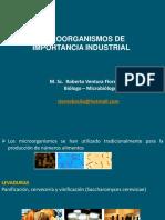 2. Microorganismo de importancia industrial ok.pdf
