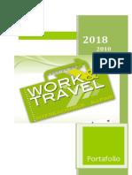 portafolio_de_servicios_2018.pdf