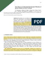 Aktivni-ugalja-filteri