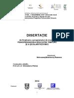 moiceanu bibliografie corect +lucrare (1).pdf